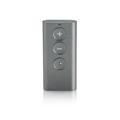 Sonic Innovations Remote Control