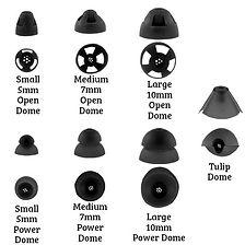 Resound Domes.jpg