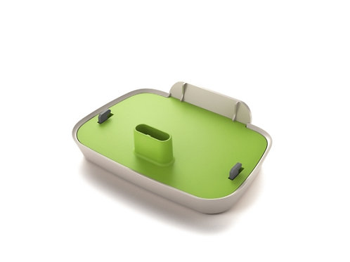 Phonak Charger Pack