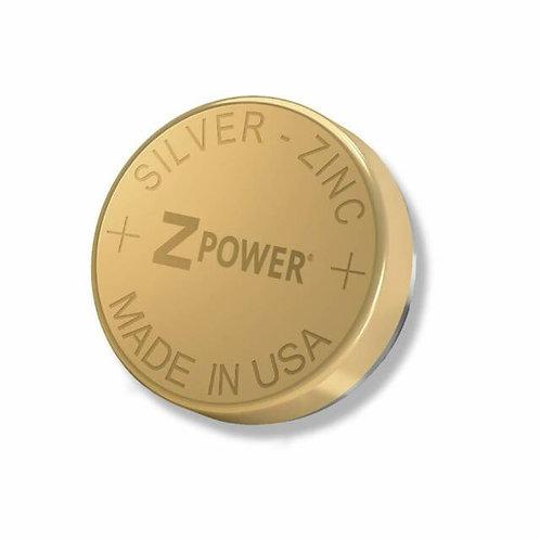 Z Power Battery