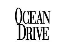 Ocean-Drive-Logo.jpg