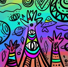 Untitled_Artwork 19.jpg