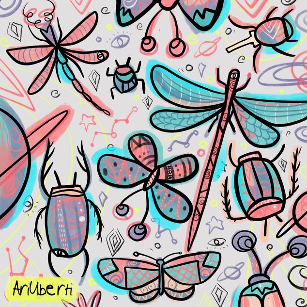 Untitled_Artwork 65.jpg