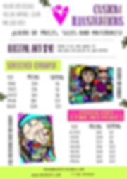 _Guide-of-pricing.jpg