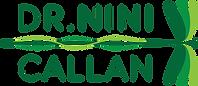 dr nini logo - green 1.png