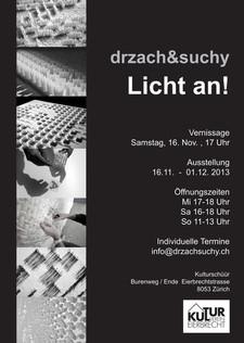2013 Drzach&Suchy