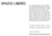 Titelbild_Espazio_Libero_2008.png