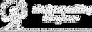 Logo_Bürgisser.png