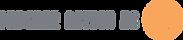 Passage Reisen Logo Color.png