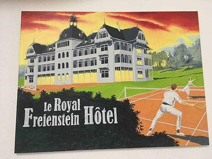 HotelFreienstein.jpg