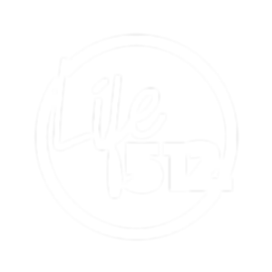 LIFE512_logo_transparent_background.png