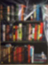 Library No.3.jpg