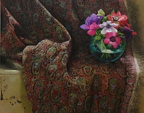 New painting.jpg