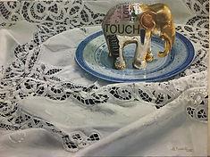 Still life with Elephant.JPG