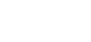 logo zwierink reclame