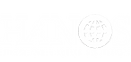 Zwierink Standbouw - Hanos