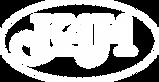 Zwierink Standbouw - Kaja