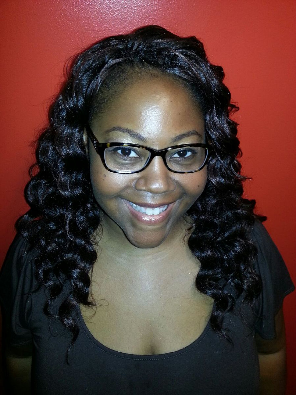 Creative Crochet Braids Home Page