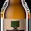 Thumbnail: El Gaitero Spanish Cider 100% Apple