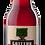 Thumbnail: El Gaitero Red Grape Spanish Cider