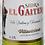 Thumbnail: El Gaitero White Label