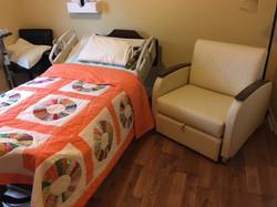 Client Bed 2
