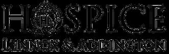 Hospice L+A logo.png