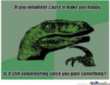 volunteerfunny.jpg