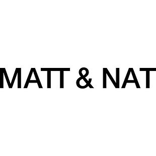matt & nat logo.jpg