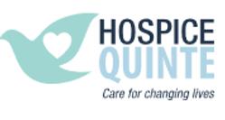 hospicequintelogo.png