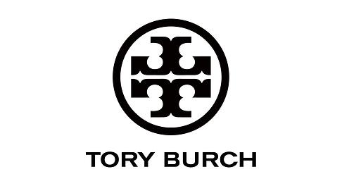 tory-burch-logo.png