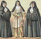 17th-century-french-nuns-e28098le-costum