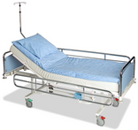 hospitalbed3.png