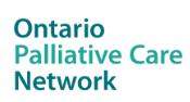 OntarioPalliativeCareNetwork.png