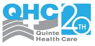 quintehealthcare.png