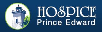 hospiceprinceedward.png