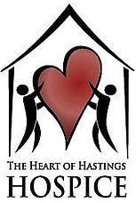 HoH logo.jpg