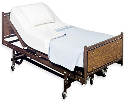 hospitalbed1.jpg