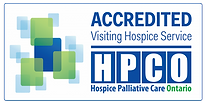 HPCO_accredited_visiting_20160527-01-102