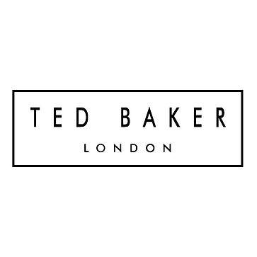 ted baker logo.jpeg