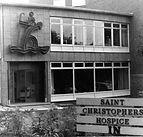 cs_st-christopher_1970s_012.jpg