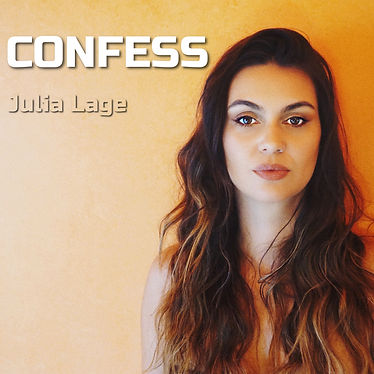 confess cover.jpg
