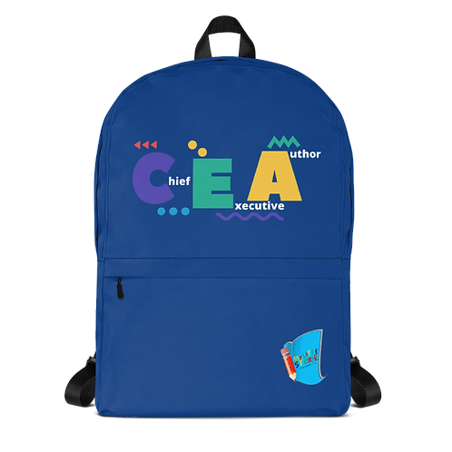 CEA Backpack