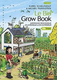 Le Bio Grow Book.jpg