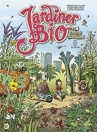 Jardiner bio en BD.jpg