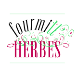 aurore-dauly-fourmill'herbes-montage.png