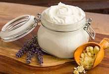 DIY-Whipped-Body-Butter-100-Natural.jpg