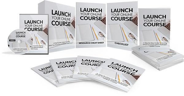 course-videos.jpg