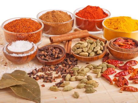 What is Herbalism