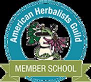 American Herbalist Guild Seal 130.png